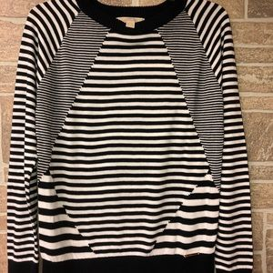 Michael Kors top/sweater